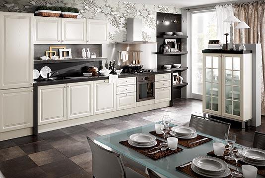 kuhinje-S72_5