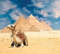 Egipt4