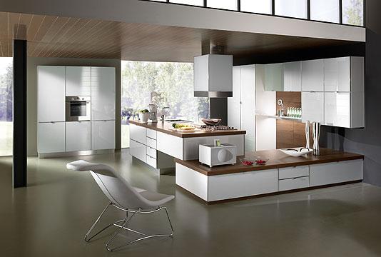 kuhinje-S71_2
