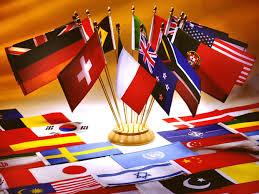 tecaji tujih jezikov 17