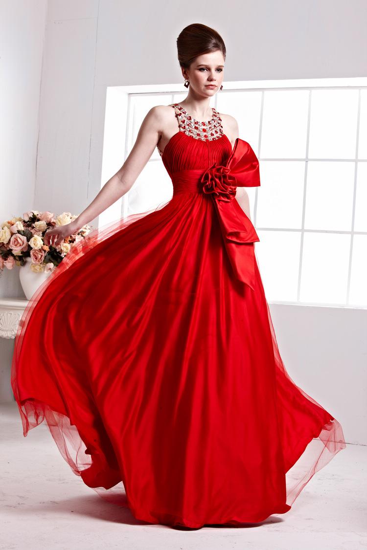 Kaj lahko kupite v trgovini Svečana oblačila