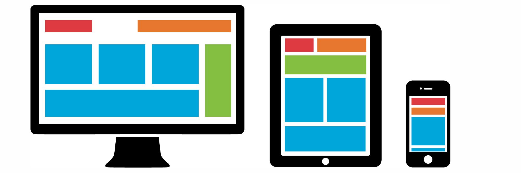 mobilne-spletne-strani