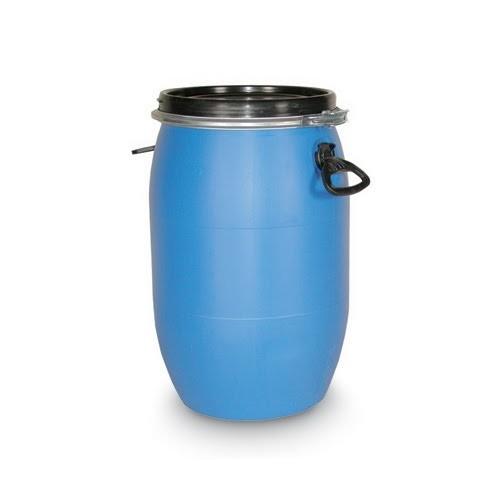 vodna-crpalka-ter-rezervoar-za-dezevnico