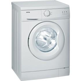 pralni-stroj