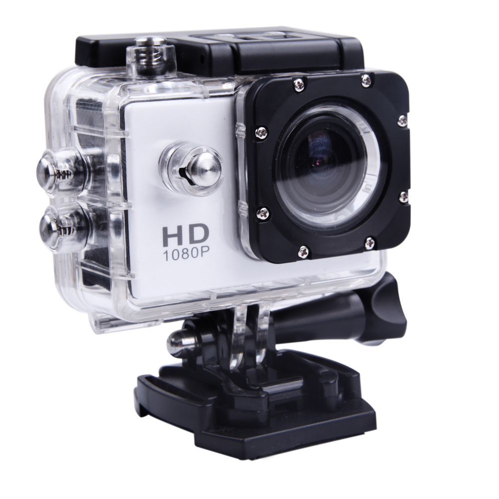 akcijska-kamera-wayteq