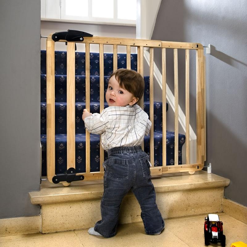 varnostne-ograje-za-otroke-1
