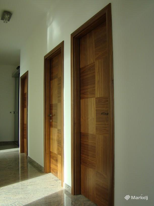 notranja-vrata-2
